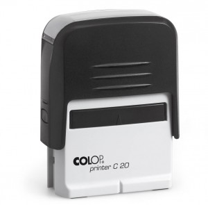 Colop Printer Compact 20 (38x14mm)